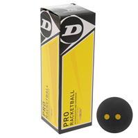 Dunlop Pro Racketball