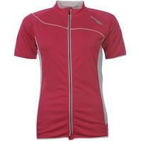Dunlop Stand ciclism Top pentru Femei