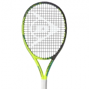 Dunlop Tennis Force Racket