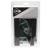 Dunlop TT Net And Post Set74