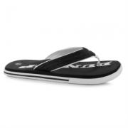 Papuci de plaja Dunlop Vulcanised pentru Barbati