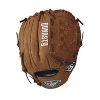 Manusi Wilson Louisville Dynasty 12 Baseball