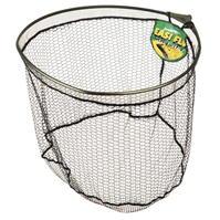 Dinsmores Easi Flo Landing Net