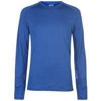 Eastern Mountain Sports Lightweight Base Layer pentru Barbati