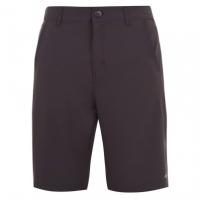 Pantaloni scurti Eastern Mountain Sports Hybrid pentru Barbati
