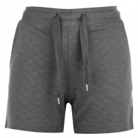 Pantaloni scurti Eastern Mountain Sports Summer Canyon pentru Femei