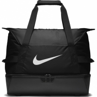 Geanta sport Nike Academy Team M BA5507 010 copii