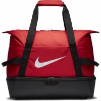 Geanta sport Nike Academy Team M BA5507 657