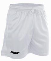 Pantaloni Echipament fotbal Boris Bianco Max Sport