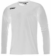Echipament fotbal Cali Maglia Bianco Max Sport
