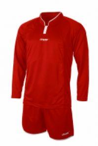Mergi la Echipament fotbal Salisburgo Rosso Bianco Max Sport