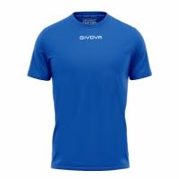 Echipament fotbal SHIRT GIVOVA ONE Givova