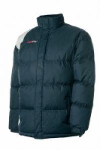Echipament iarna Oslo Blu Max Sport
