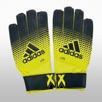 Echipament portar Adidas X Lite Unisex adulti
