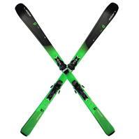 Echipament schi Elan Amphibio 10 pentru Barbati