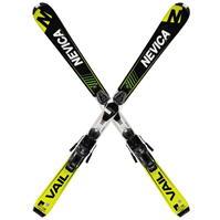 Echipament schi Nevica Vail 7 0 pentru copii