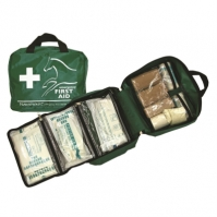 echitatie Emergency First Aid Emergency Kit