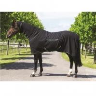echitatie Vibe Horse Massage Rug