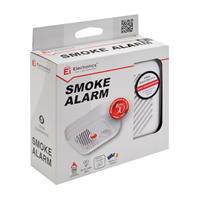 EI Smoke Alarm 00