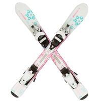 Elan Lil Magic 4.5 Skis pentru fetite