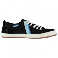 Ellesse Trapani Shoes