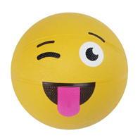 Emotion Balls74 cu personaje