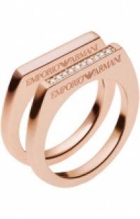 Emporio Armani Mod Eg3215221