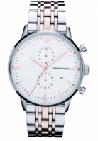 Emporio Armani Watches Mod clasic