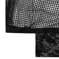 Energetics Replacement Net