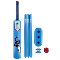 England Cricket 3Lions Cricket Set 73