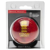Anglia Cricket Test Cricket Ball