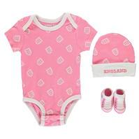 Set Anglia Pattern pentru Bebelusi