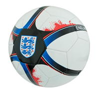 Team Anglia Cupa Mondiala fotbal