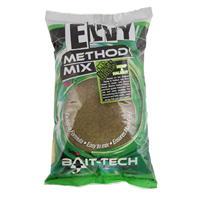 Bait Tech Envy Method Mix