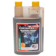 Equine America Cortaflex Super Fenn Solution