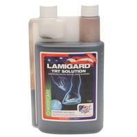 Equine America Lamigard TRT Liquid