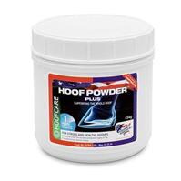 Equine America Super Hoof Powder Plus