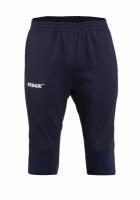 Eraclea Blu Max Sport