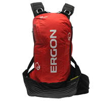 Ergon BX2 Hydration Bag73
