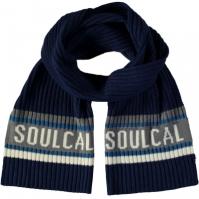 Esarfa SoulCal Artic pentru Barbati