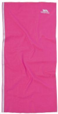 Esarfa femei Tattler Pink Trespass