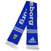 Esarfa adidas IFK Goteborg 3 cu dungi