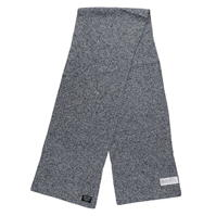 Esarfa Jack and Jones tricot