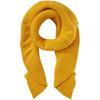 Esarfa Linea Pleated tricot