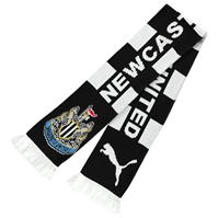 Esarfa Puma Newcastle United