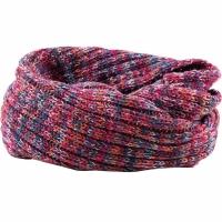 Esarfa Outhorn Multicolor HOZ18 SZD617 90S femei