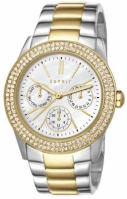Esprit Time Watches Mod Es103822015