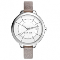 Esprit Time Watches Mod Es108192001