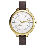 Esprit Time Watches Mod Es108192002
