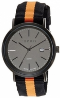 Esprit Time Watches Mod Es108361001